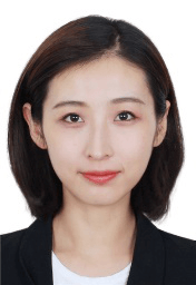 Eunice Wang (China)